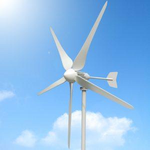 3000 W Rüzgar Türbini(2).bmp