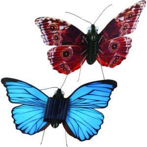 3390 Kelebek (1)