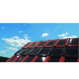 Solar Kiremit (1)
