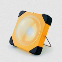 mini-Solar Ledli Kamp Feneri