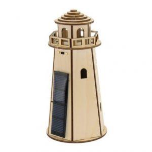 40295 Solar Deniz Feneri