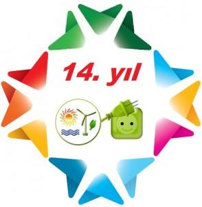 14.yıl1